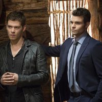 "Em ""The Originals"": Na 2ª temporada, Klaus (Joseph Morgan) luta contra inimigos!"