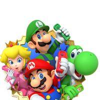 """""""Mario Party 10"""": Novas imagens e motivos para ficar ansioso e jogar com cada personagem!"""