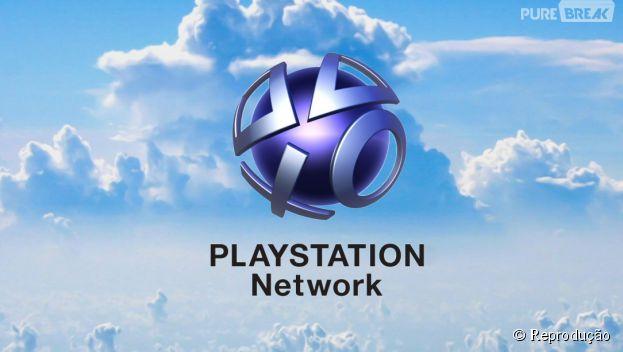Sony é obrigada a dar jogos gratuitos para usuários da PSN lesados por ataque pirata em 2011