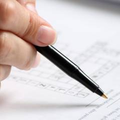 Prouni 2015: MEC libera os primeiros aprovados em universidades particulares