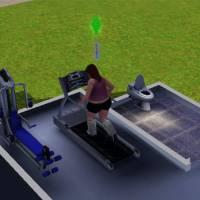 """Game """"The Sims"""" comemora 15 anos, veja coisas que amamos e odiamos fazer no simulador"""