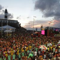 Carnaval 2015: Youtube lança canal exclusivo para transmissão via internet!