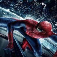 """De """"Homem-Aranha"""": Franquia pode ser afetada após pedido de demissão da presidente do estúdio"""