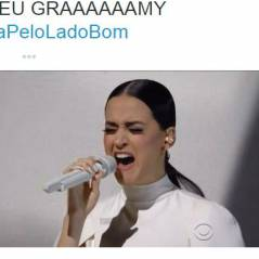 Grammy 2015 da zoeira: veja os 12 memes mais incríveis da premiação!