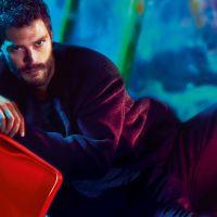 """Filme """"50 Tons de Cinza"""": Veja 6 razões para se apaixonar por Christian Grey!"""