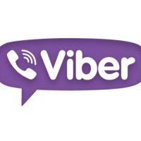 """Viber lança nova versão com """"Grupos Abertos"""" disponível para desktop"""