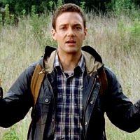 """Em """"The Walking Dead"""": Na 5ª temporada, novo personagem dos quadrinhos chega na série!"""
