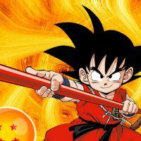 """De """"Dragon Ball: Xenoverse"""": primeiro DLC traz a saga anterior à """"Dragon Ball GT"""""""