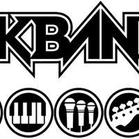 """Rumor: jogo """"Rock Band"""" pode ganhar novo título para consoles next-gen"""