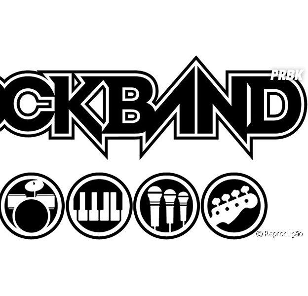 """Uma quarta entrada para franquia """"Rock Band"""" pode estar à caminho, diz rumor"""