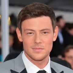 """Em """"Glee"""": Episódio final da série terá homenagem a Cory Monteith!"""