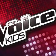 """No """"The Voice Brasil"""": Sandy pode ser jurada da versão kids do reality da Globo!"""