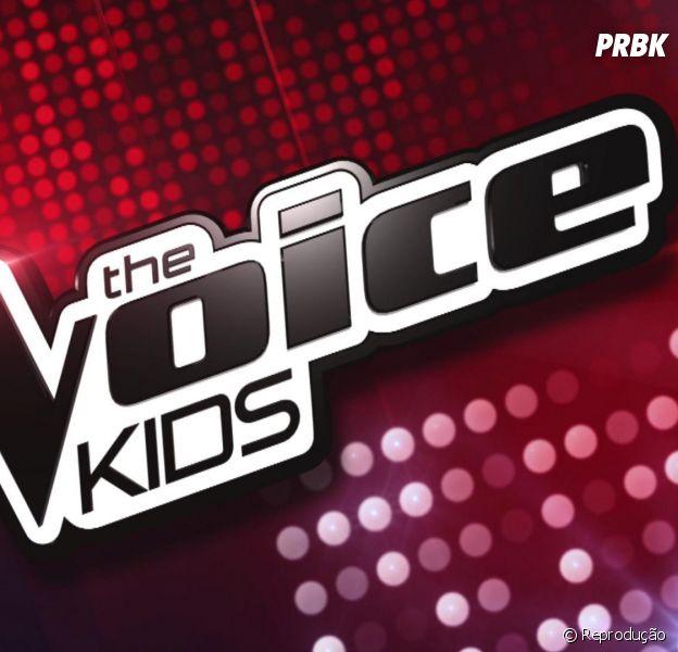 """The Voice Brasil"": Sandy pode ser jurada da versão teen do reality da Globo!"