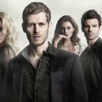 """Em """"The Originals"""": um flashback vai trazer a infância de Freya (Riley Voelkel) de volta!"""