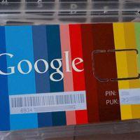 Google quer se tornar operadora de telefones móveis nos Estados Unidos