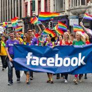 Menino ou menina? Facebook libera a escolha de novos gêneros no Brasil!