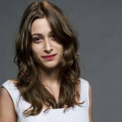 """Luisa Arraes, par de Chay Suede na novela """"Babilônia"""", comenta o amor proibido entre os personagens"""