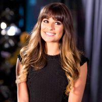 "Em ""Glee"": Na 6ª temporada, Rachel (Lea Michele) vai ter uma surpresa no series finale!"