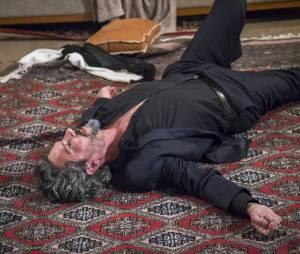 """Em """"Império"""", José Alfredo (Alexandre Nero) vai morrer no último capítulo!"""