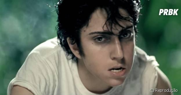 """Quem sabe a Lady Gaga versão Jo Calderone é o líder de """"American Horror Story""""?"""