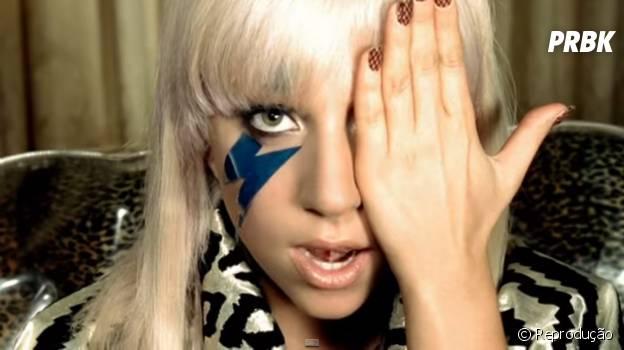 """Lady Gaga pode apostar no clássico que nunca sai de moda em """"American Horror Story"""""""