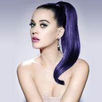 Katy Perry, uma das atrações do Rock in Rio 2015, pode se apresentar no Espírito Santo! OMG