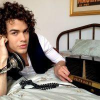 Sam Alves: 7 curiosidades que aprendemos ao seguir o ídolo no Instagram!