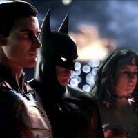 """Conheça """"Infinite Crisis"""": nova MOBA que reúne o universo da 'DC Comics' estreia ainda em março"""