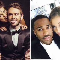 Duelo: Ariana Grande e Big Sean ou Selena Gomez e Zedd? Quem tem o melhor dueto com o amado?