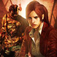 """Novidades de """"Resident Evil Revelations 2"""":  3º episódio ganha teaser e screenshots"""