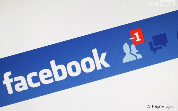 Após Instagram, Facebook quer remover contas inativas da rede social