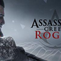 """Lançamento de """"Assassin's Creed: Rogue"""" para PC: veja o vídeo comparativo das versões"""