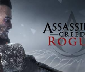 """""""Assassin's Credd Rogue"""" chega para PCs em março"""