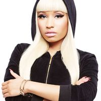 Nicki Minaj no Brasil? Cantora anuncia shows no país para o final de 2015! OMG