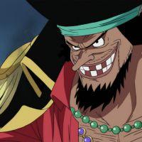 """Barba Negra aparece em """"One Piece: Pirate Warriors 3""""! Veja gameplay do personagem"""