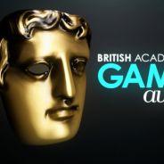 """""""BAFTA Games Awards"""" elege """"Destiny"""" como melhor jogo do ano!"""