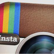 Os chatos do Instagram: o que fazer para não ser um deles na rede social