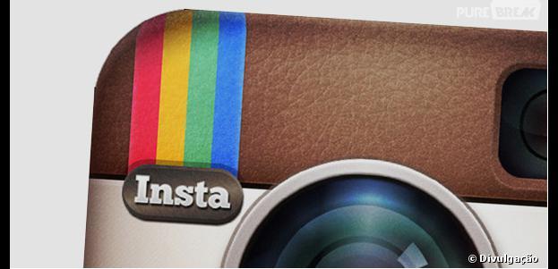 Instagrammers ou Instachatos? Não seja incoveniente na rede social!