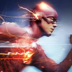 "Em ""The Flash"": na 2ª temporada, personagem Wally West pode entrar na série!"