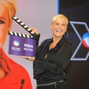 Xuxa atuando em novela da Record? Segundo colunista, isso pode acontecer sim!