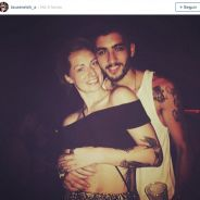 Zayn Malik, do One Direction, traindo Perrie Edwards? Cantor é flagrado com loira misteriosa!