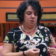 """Reta final """"BBB15"""": Mariza e Cézar estão no Paredão do reality da Globo!"""