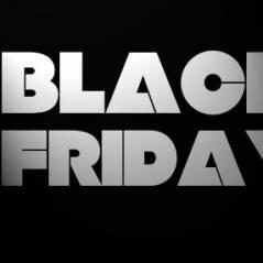 Black Friday: 7 dicas para aproveitar o dia de descontos
