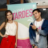 Projeto Jovens Tardes, da Globo, confirma para os fãs a terceira temporada, após edição explosiva!