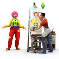 """Game """"The Sims 4"""" ganha atualização gratuita e permite que jogadores criem porão"""