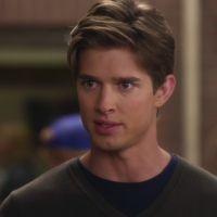 """Em """"Pretty Little Liars"""": na 6ª temporada, salto temporal vai mostrar tudo que mudou!"""
