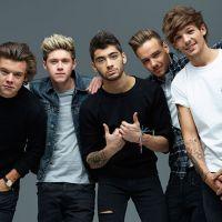 """Zayn Malik, do One Direction, fala sobre fim da banda e tranquiliza fãs: """"Vão ficar bem"""""""