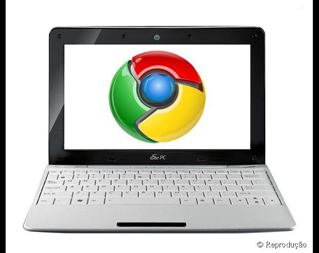 Google Chrome ganha extensão que economiza dados da sua internet móvel!