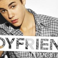 "Justin Bieber comemora três anos do hit ""Boyfriend"" no Facebook"