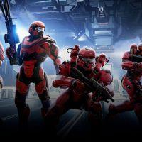 """""""Halo 5: Guardians"""" tem data de lançamento de revelada! Demorou, mas saiu"""